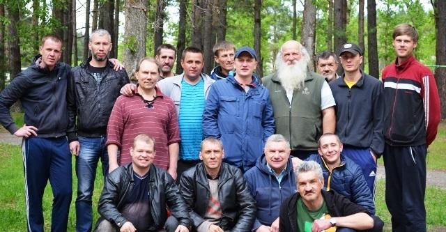 Реабилитация алкоголизма москва