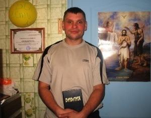 Бесплатное лечение алкоголизма в москве и московской области бесплатные центры реабилитации наркозависимых